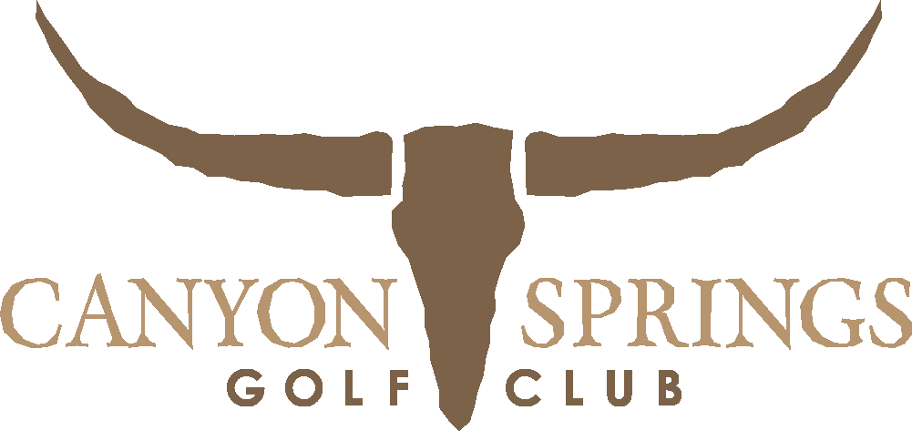San Antonio Weddings | Canyon Springs Golf Club